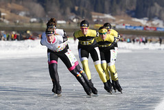 """Fotoshoot Timsimaging.nl 