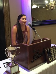 "2015 Bombers Award Night 10 • <a style=""font-size:0.8em;"" href=""http://www.flickr.com/photos/76015761@N03/20520538070/"" target=""_blank"">View on Flickr</a>"