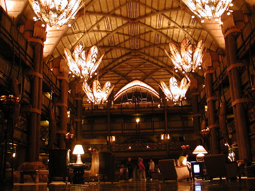 030113-FL-WDW-animal_kingdom_lodge-lobby