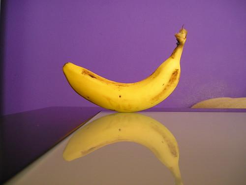 Plátano bipolar