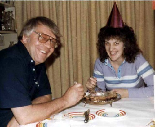 1983_Pam_23rd_Bday_1983