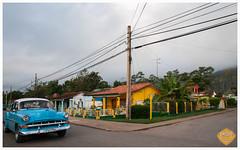 2015 11 04 Cuba met Chris en Charlotte 0700