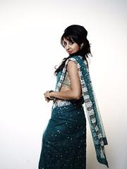 South Actress SANJJANAA Unedited Hot Exclusive Sexy Photos Set-18 (101)