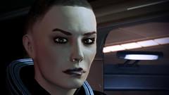 Cassandra Shepard 4