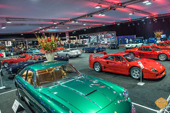Interclassics 2017-17