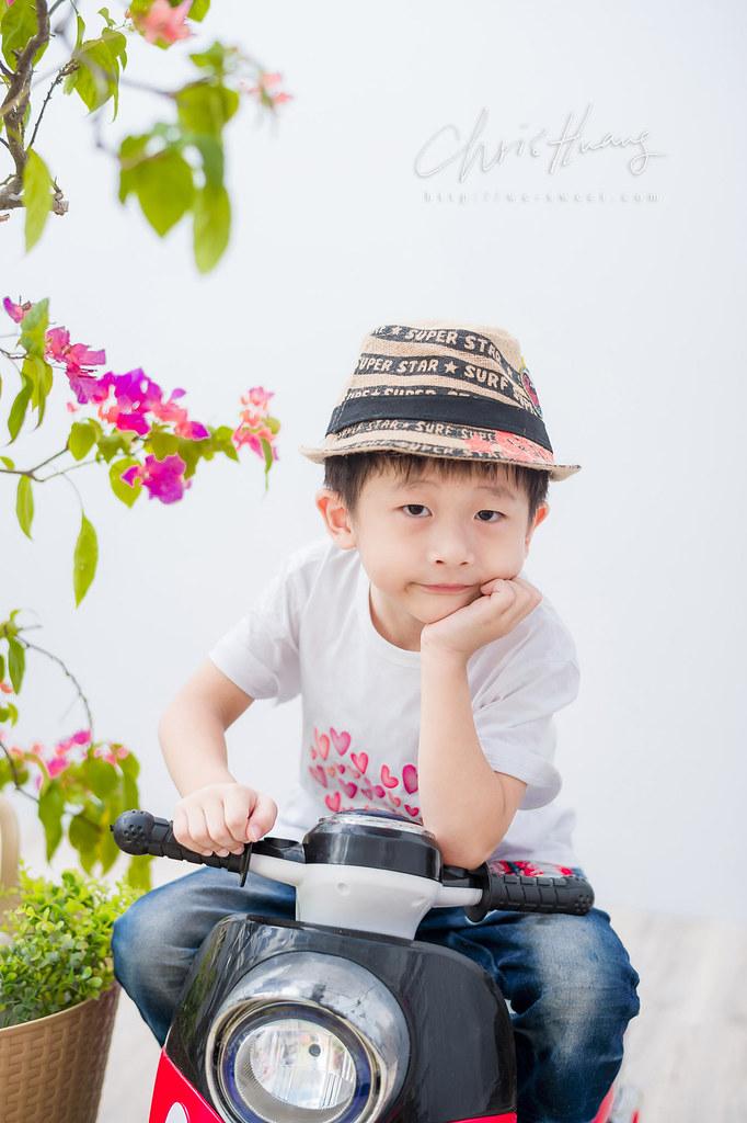 桃園台北新竹全家福兒童寫真親子照推薦喜恩影像-024.jpg