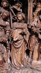 1535-40 sculpture lower rhine 07