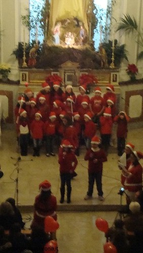 recital-bambini-2013-38