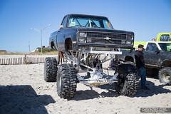 SeaSide Truck Show-16