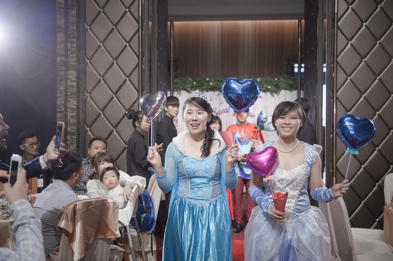 台南婚攝 雅悅會館031