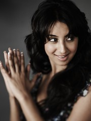 South Actress SANJJANAA Unedited Hot Exclusive Sexy Photos Set-15 (33)