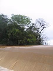 Kollibacchalu Dam -Malenadu Heavy Rain Effects Photography By Chinmaya M.Rao   (57)