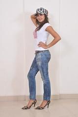 South Actress SANJJANAA Unedited Hot Exclusive Sexy Photos Set-16 (61)