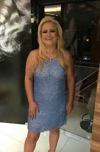 Lúcia Werneck