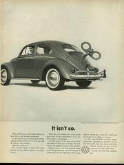VW-ads-6