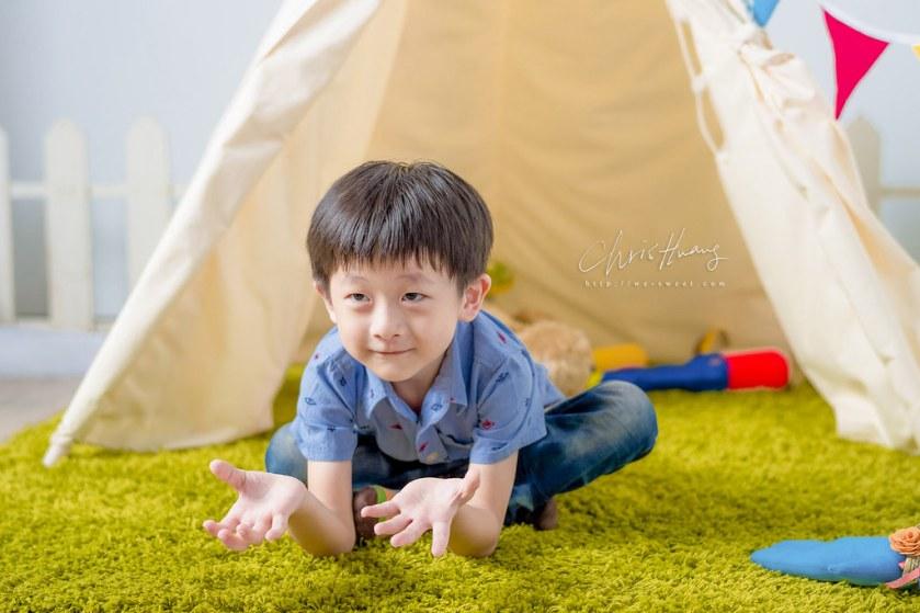 桃園台北新竹全家福兒童寫真親子照推薦喜恩影像-015.jpg