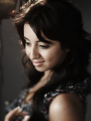 South Actress SANJJANAA Unedited Hot Exclusive Sexy Photos Set-15 (10)