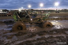 Down N Dirty 00201