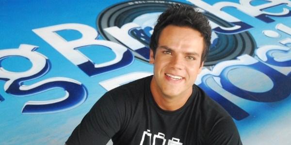 """Substituído por humorista, Valverde diz que """"BBB"""" busca se modernizar"""