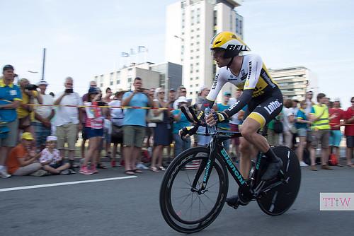 Tour de France @ Utrecht 03072015 - 012logo