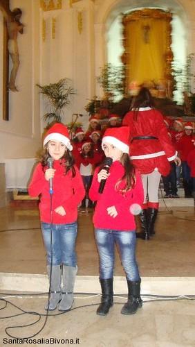 recital-bambini-2013-21