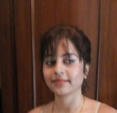Bollywood Actress PRACHEE ADHIKARI Photos Set-2 (30)