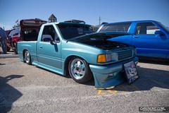 SeaSide Truck Show-62