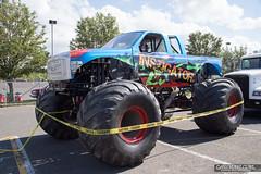 Diesel Nats-64