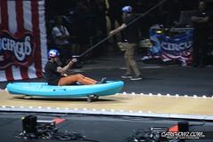 Nitro Circus 00049