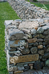 Stonework-by-Partick-McEneaney-1