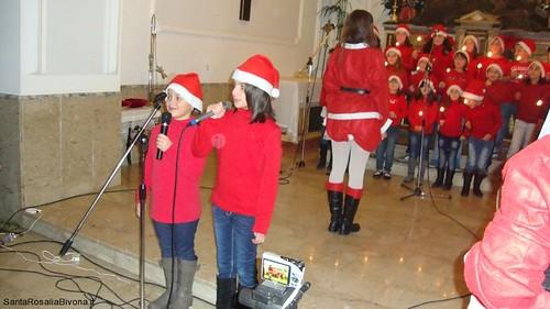 recital-bambini-2013-17