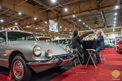 Interclassics 2017-58