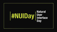 NUIDay2015Paris