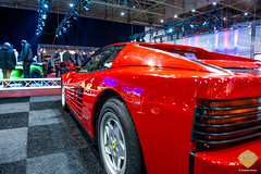 Interclassics 2017-36