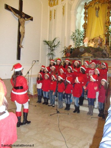 recital-bambini-2013-51