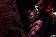 20161203 - Ikopongo @ X Aniversário Musicbox