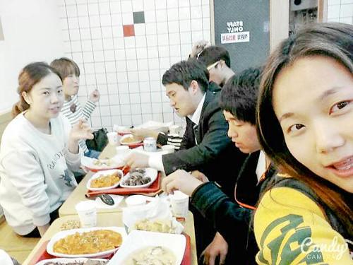 경안노회 체육대회_46