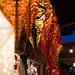 Christmas spirit in Rostock [Explored 2015-12-20]