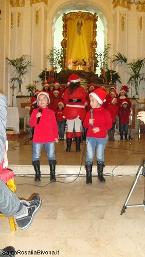 recital-bambini-2013-28