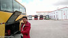 """Datong (1)-bus-arrivee-chine • <a style=""""font-size:0.8em;"""" href=""""http://www.flickr.com/photos/13484070@N06/21923179698/"""" target=""""_blank"""">View on Flickr</a>"""