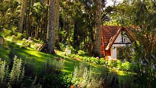 provence-cottage-vistas_1