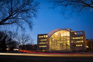 U.S. Peace Institute