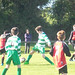 13 D1 Trim Celtic v Newtown United September 12, 2015 40