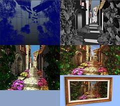 sims 2 concept art2