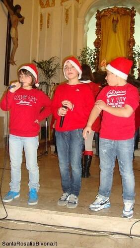 recital-bambini-2013-31