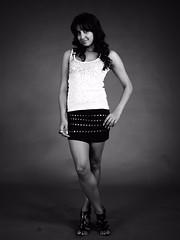 South Actress SANJJANAA Unedited Hot Exclusive Sexy Photos Set-19 (102)