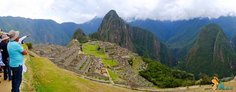 Machu-Pichu-Peru-1838.jpg