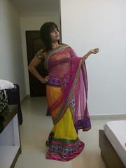 Bollywood Actress PRACHEE ADHIKARI Photos Set-2 (19)