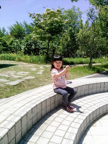 송천농업기술센터_아동부 소풍_59