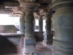 KALASI Temple Photography By Chinmaya M.Rao  (165)